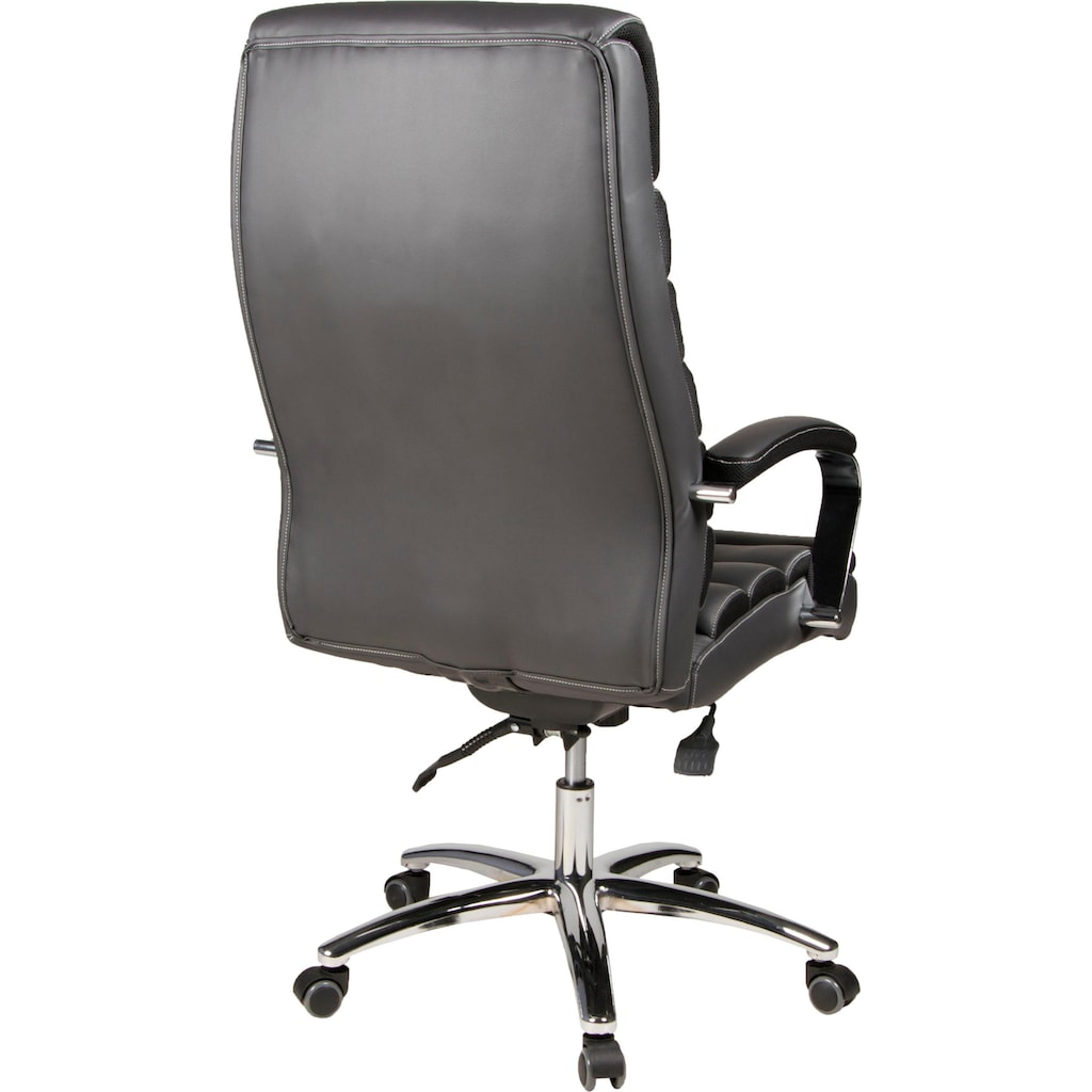 Duo Collection Chefsessel »Ole XXL«