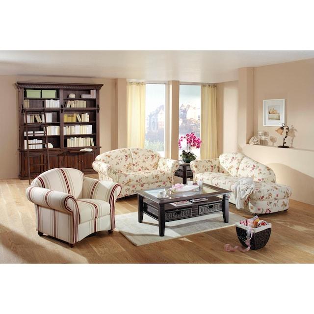 Max Winzer® Sofa »Carolina«