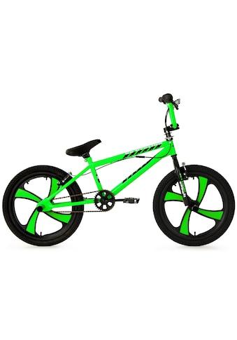 KS Cycling BMX-Rad »Cobalt« kaufen