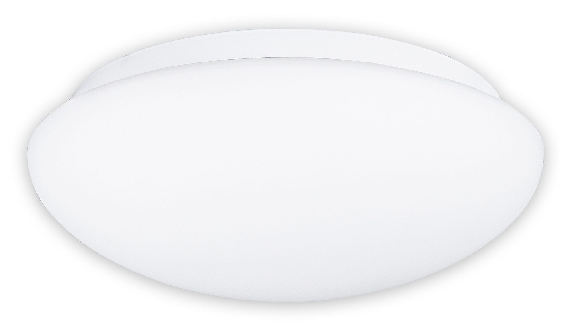 näve LED Deckenleuchte, LED-Board, Kaltweiß, mit Sensor