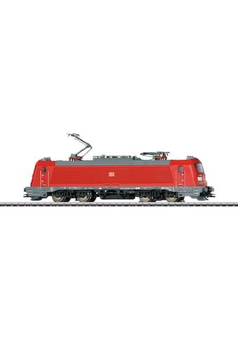 "Märklin Elektrolokomotive ""BR 102 003 - 1 DB  -  36202"", Spur H0 kaufen"
