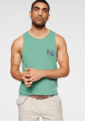 Levi's® Muscleshirt kaufen