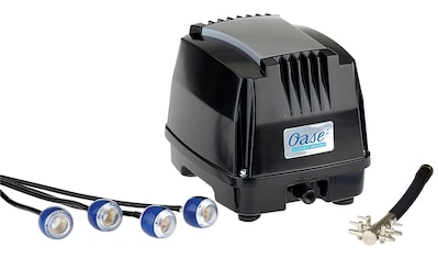 OASE Teichbelüfter »AquaOxy 4800« kaufen