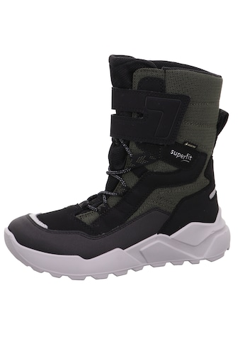Superfit Winterstiefel »ROCKET« kaufen