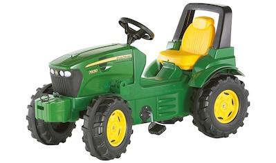 ROLLY TOYS Tretfahrzeug »John Deere 7930«, Kindertraktor kaufen