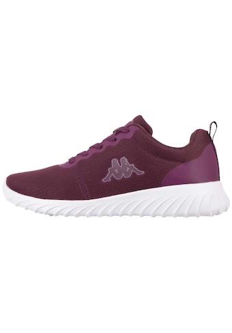 Kappa Sneaker »CES MF« kaufen