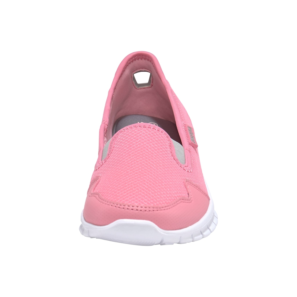 Kappa Sneaker »Gomera«