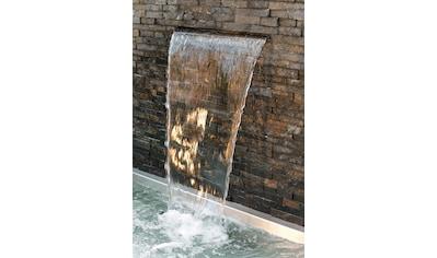 Oase Wasserfall »Waterfall 60« kaufen