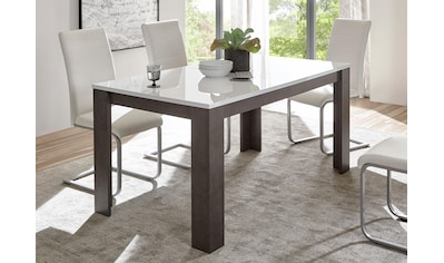 INOSIGN Esstisch »Etero«, Breite 88 cm kaufen