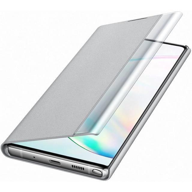 Samsung Handytasche »Clear View Cover EF-ZN975 für Galaxy Note 10+«