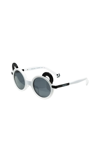 ZOOBUG Sonnenbrille »Panda für Kinder« kaufen