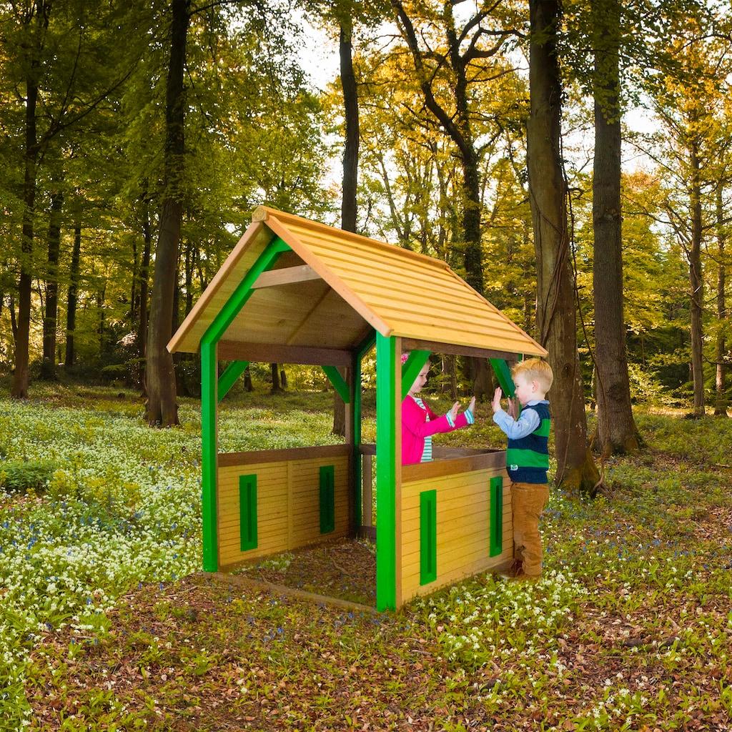 AXI Spielhaus »Jane«, BxTxH: 137x151x175 cm