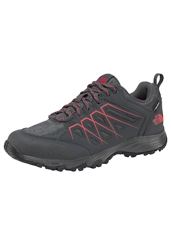 The North Face Wanderschuh »Venture Fasthike W« kaufen
