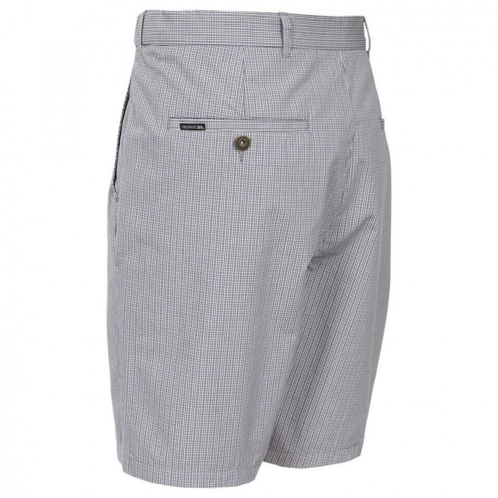Trespass Shorts »Herren Quantum Freizeit«
