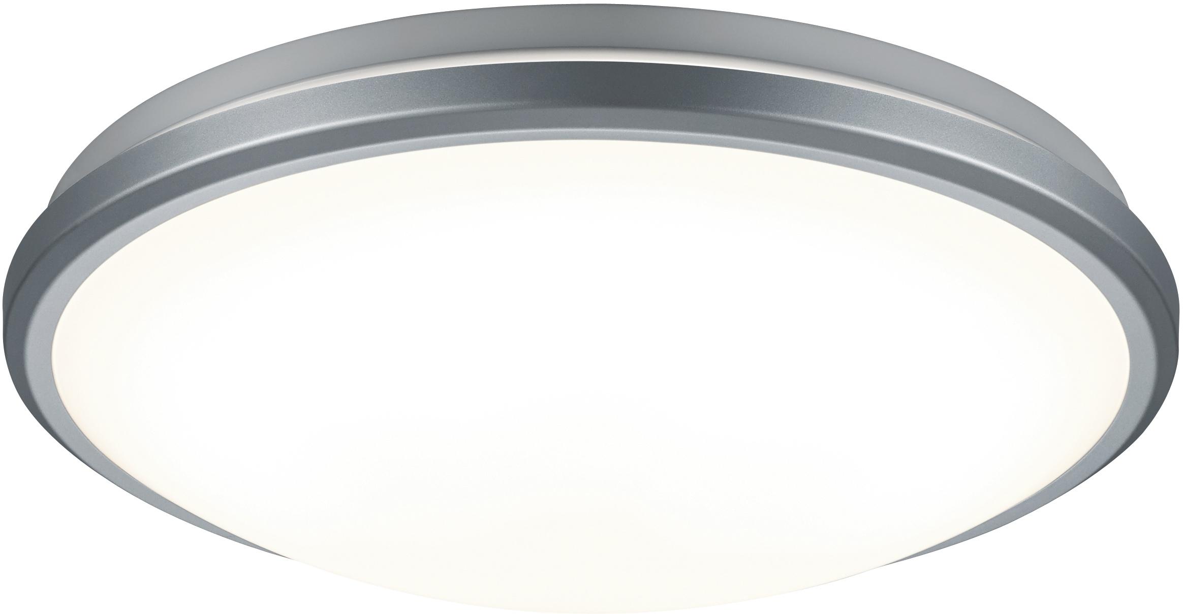 TRIO Leuchten,LED Deckenleuchte ALCOR