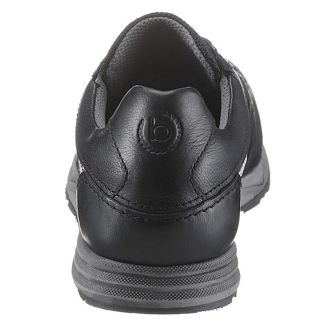 bugatti Sneaker »Marlo Revo«