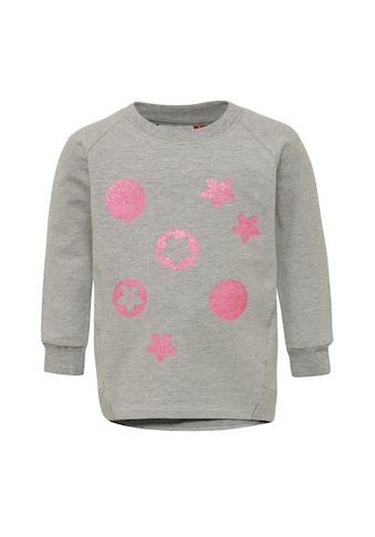 LEGO® Wear Sweatshirt »LWTESSIE 750« kaufen