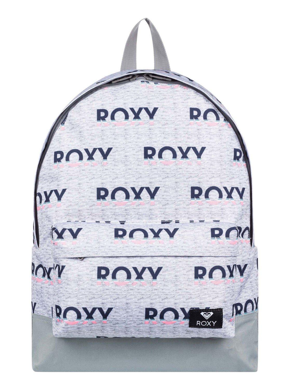 Roxy Tagesrucksack Sugar Baby 16L | Taschen > Rucksäcke > Sonstige Rucksäcke | Roxy