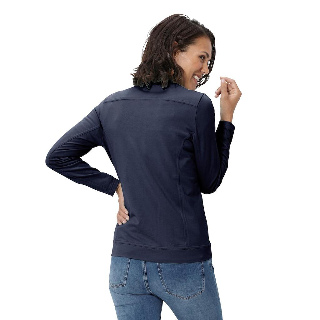 Casual Looks Shirtjacke