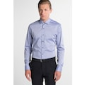 Eterna Businesshemd »SLIM FIT«