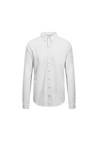 AWDIS Jeanshemd »So Denim Herren Oscar Langarm Hemd« kaufen