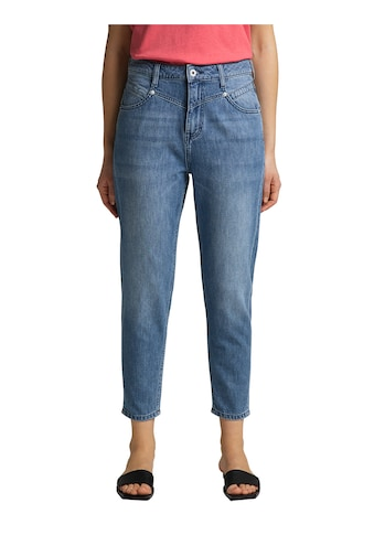 MUSTANG Mom-Jeans »Moms« kaufen