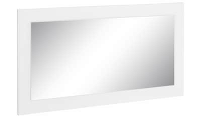 borchardt Möbel Spiegel »Vaasa«, mit Rahmen kaufen