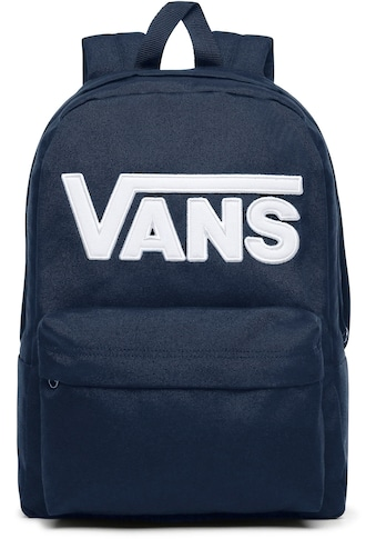 Vans Cityrucksack »NEW SKOOL BACKPACK BOYS« kaufen