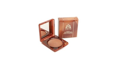 IKOS Bronzer-Puder »Egyptische Erde« kaufen