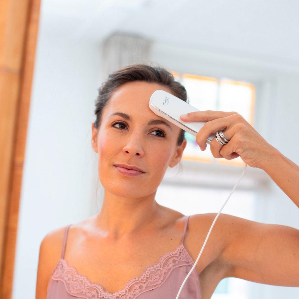 Silk'n Kosmetikbehandlungsgerät »FaceTite Velvet«