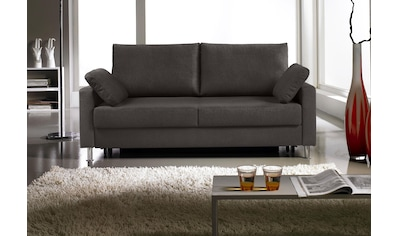 Places of Style Schlafsofa »Halifax« kaufen