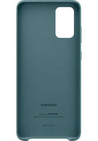Samsung Smartphone - Hülle »KvadratCover EF - XG985« kaufen