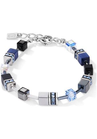 COEUR DE LION Armband »88064488« kaufen