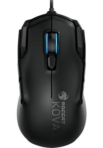ROCCAT »Kova AIMO« Gaming - Maus (USB, kabelgebunden, 6400 dpi) kaufen