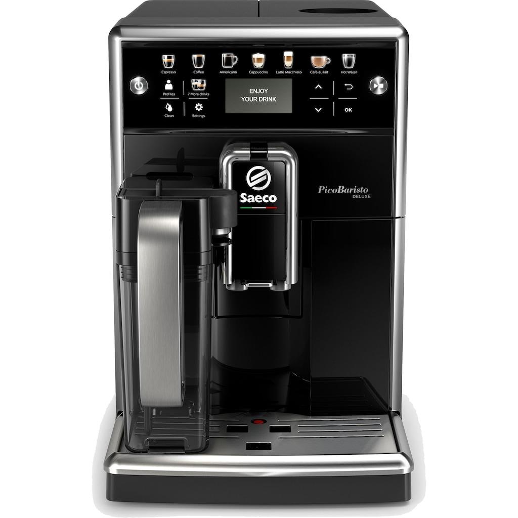 Saeco Kaffeevollautomat »SM5570/10«