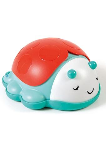 Clementoni® Nachtlicht »Baby, First Months  -  Sternenhimmel - Projektor« kaufen