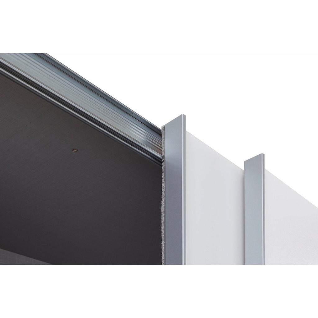 Wimex Schwebetürenschrank »Virgo«