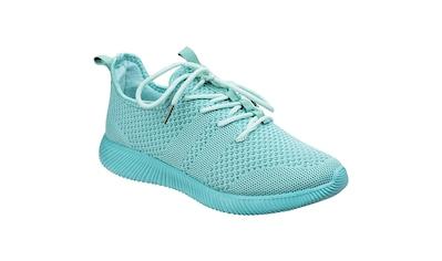 Divaz Sneaker »Damen Heidi Schuhe« kaufen