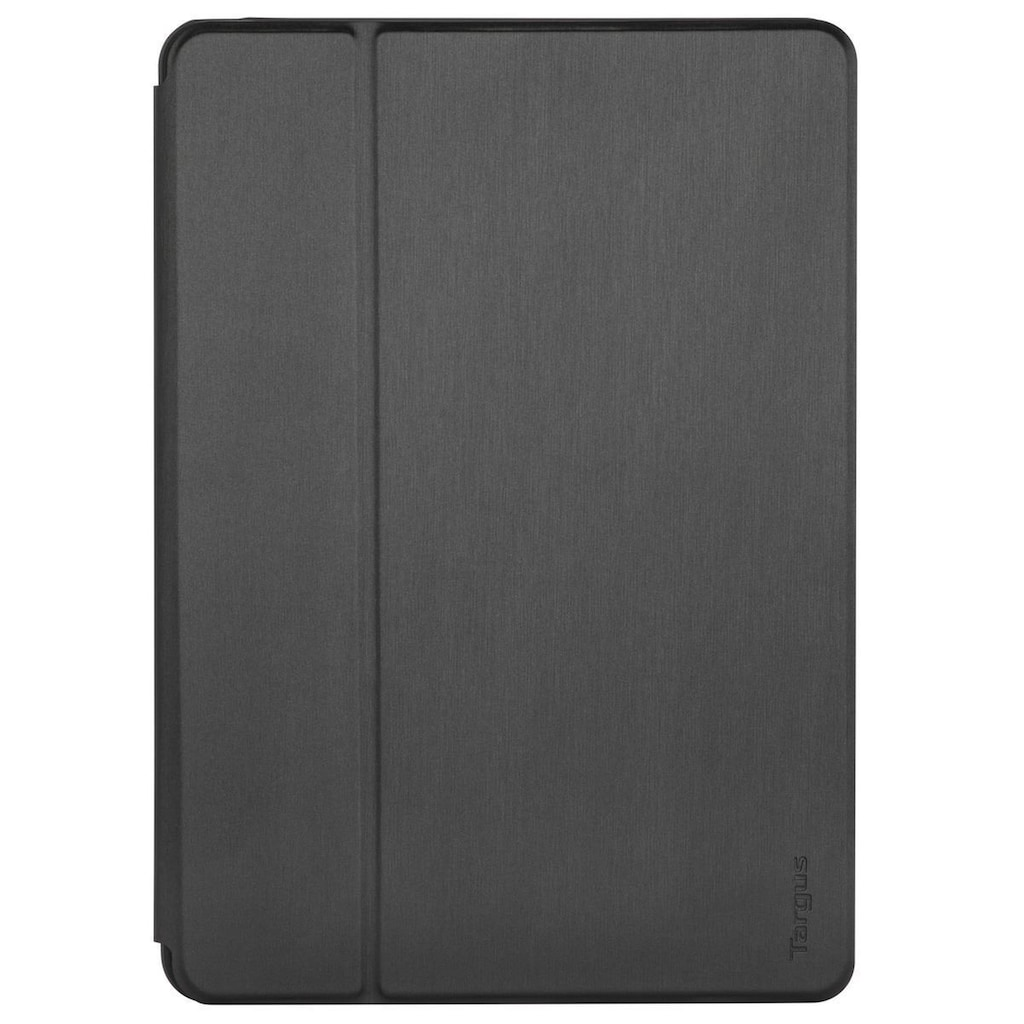 "Targus Click-in Hülle für iPad 10,2"" / iPad Air 10,5"" /iPad 10,5''"
