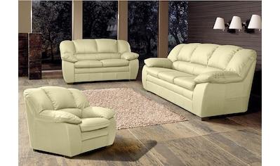 Couchgarnituren Sofagarnituren Auf Raten Rechnung Baur