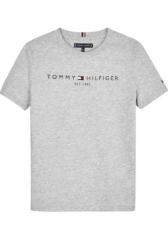 TOMMY HILFIGER T-Shirt kaufen