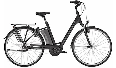 Raleigh E - Bike »Corby 7«, 7 Gang kaufen