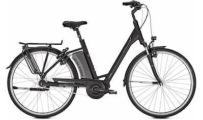 Raleigh E - Bike »Corby 7«, 7 Gang kaufen