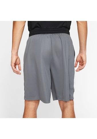 Nike Shorts »Nike Dri-FIT HBR Men's Basketball Shorts« kaufen