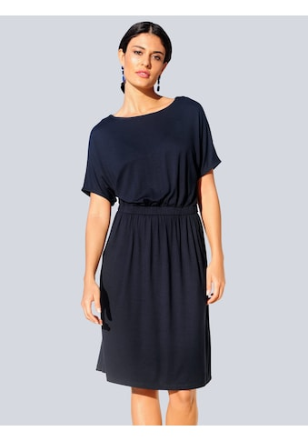 Alba Moda Jerseykleid, in sehr elastischer Qualität kaufen