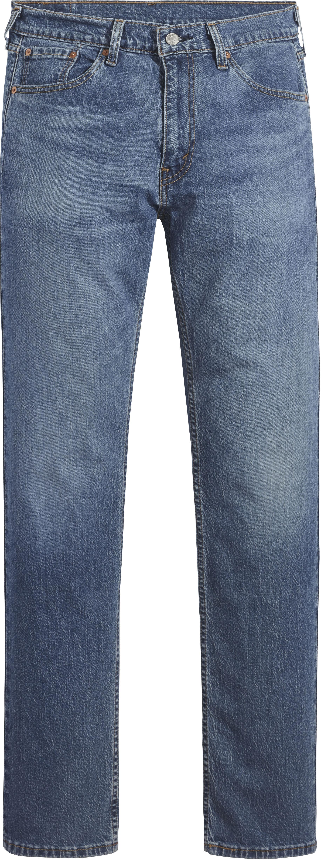 levis - Levi's 5-Pocket-Jeans 505