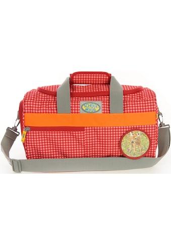 SCHOOL - MOOD® Sporttasche »Lissy« kaufen