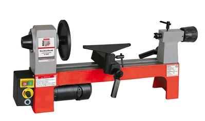 Holzmann - Maschinen Drechselbank »D 300F« kaufen