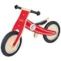 Pinolino® Laufrad »Nico«, für Kinder von 2-5 Jahren