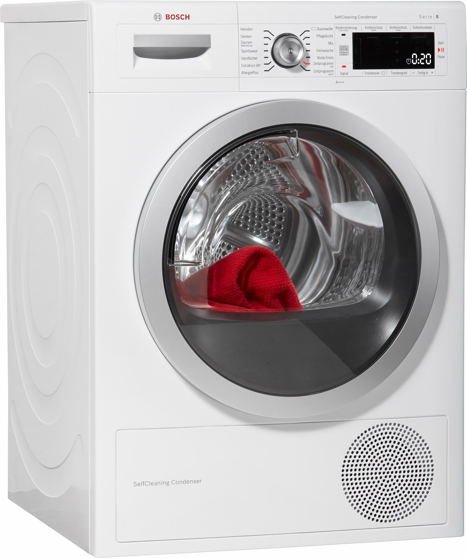 Bosch Kühlschrank Abtauen Knopf : Bosch onlineshop bosch elektroßgeräte online kaufen baur